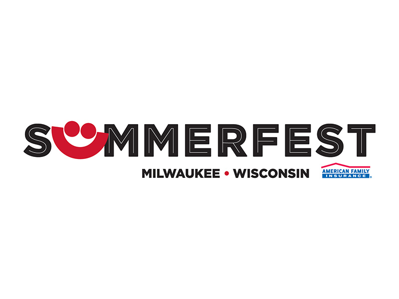 "<p><strong>September 3-5, 10-12 and 17–19, 2020</strong></p> <p>Following its 1968 debut, Summerfest has evolved into what is now recognized as ""The World's Largest Music Festival®"" and Milwaukee's cornerstone summer celebration, hosting the music industry's hottest stars, emerging talent and local favorites along with approximately 850,000 people from Milwaukee and around the world each year for an unforgettable live music experience. During the festival, the spotlight shines on over 800 acts, over 1,000 performances, 11 stages, delectable food and beverages and interactive activities, all in a world-class festival setting. Visit <a href=""http://summerfest.com"" target=""_blank"" rel=""noopener noreferrer"">Summerfest.com</a> for more information.</p>"