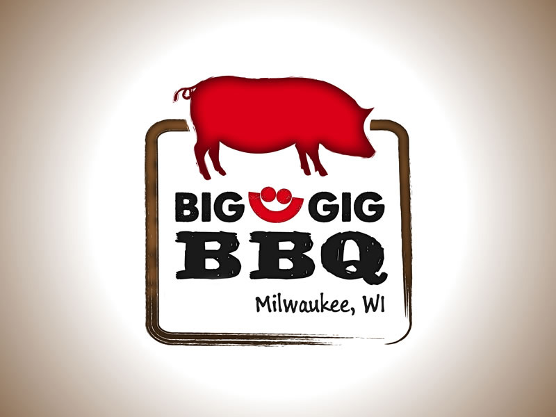 <p>Back for 2018. FREE ADMISSION and FREE PARKING. On Sunday, September 2, 2018, you&rsquo;ll find the best BBQ in town right on the lakefront at the Henry Maier Festival Park. Enjoy an assortment of select brews while you indulge in smoky, savory, signature BBQ and sides from the best local and regional BBQ cookers. <strong>BACK IN 2018</strong>: Big Gig Pig Award &ndash; The Community&rsquo;s choice of best professional BBQ.&nbsp;<strong>New this year</strong>, Rib Competition &ndash; Open to everyone! And the fun goes beyond the food with live music, expanded cooking demonstrations, and even more family fun picnic games, and more. Mark your calendars NOW! For more information visit the <a href=&quot;http://biggigbbq.com&quot; target=&quot;_blank&quot; rel=&quot;noopener noreferrer&quot;>Big Gig BBQ site</a>.</p>