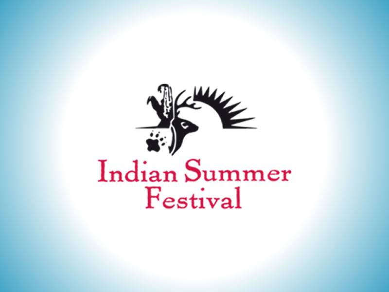 <p><strong>September 7 - 9, 2018</strong></p> <p>The mission of Indian Summer Festival is to educate, preserve and promote American Indian cultures and showcase the diversity that exists within tribal cultures. The event features a competition pow wow, cultural demonstrations, traditional food, fine art, lacrosse, Olympic-style amateur boxing, the Indian Summer Music Award Show, a marketplace and both cultural and contemporary entertainment. For more information visit i<a href=&quot;http://ndiansummer.org&quot; target=&quot;_blank&quot; rel=&quot;noopener noreferrer&quot;>ndiansummer.org</a>.</p>