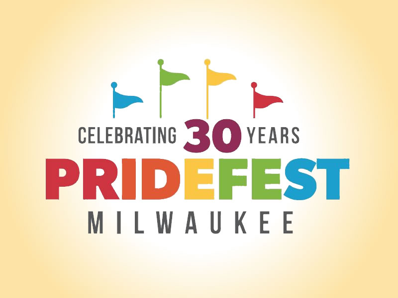 <p><strong>June 7 - 10, 2018</strong>.</p> <p>PrideFest returns to Milwaukee's beautiful lakefront June 8, 9 and 10! With nine stages of live entertainment from noon until midnight, PrideFest offers something for every visitor throughout the three-day weekend. Since 1996, PrideFest Milwaukee has been hosted by Henry W. Maier Festival Park, making it the only LGBT+ pride festival in the world with permanent festival grounds. Visit <a href=&quot;http://www.pridefest.com&quot; target=&quot;_blank&quot; rel=&quot;noopener noreferrer&quot;>www.pridefest.com</a> for more information.</p>